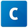 Comprar Bitcon de forma segura con Coinbase