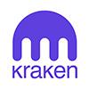 Comprar Bitcoin de forma segura con Kraken