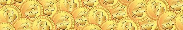 Cómo usar Bitcoin - Guía para novatos [2020]