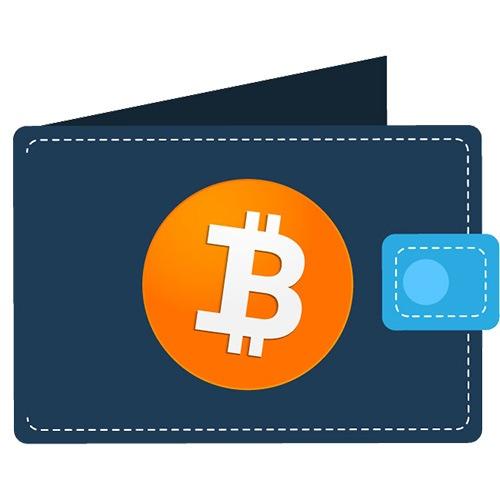 ¿Qué es un wallet Bitcoin?