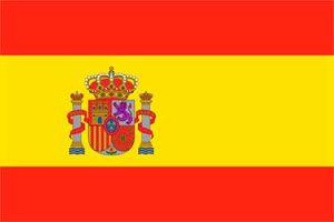 Comprar Ether es España