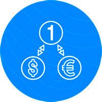 Cuál es el futuro de las stablecoin