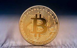 La moneda del futuro es Bitcoin